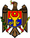 Embassy of the Republic of Moldova to the Federal Republic of Germany